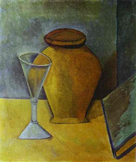 picasso glass paintings a pablo picasso gallery pablo picasso pot wine