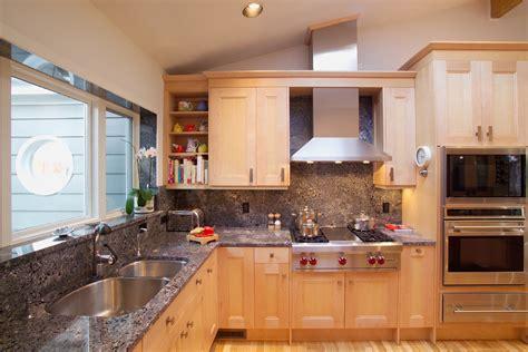 split level kitchen ideas fresh split level house kitchen remodel hj 30806