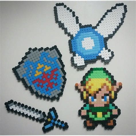 cool perler 17 best images about peler bead patterns really cool on