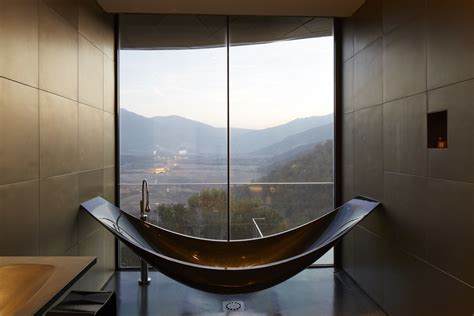 world bathroom design the world s most luxurious hotel bathrooms photos