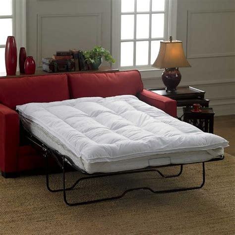 sleeper sofa mattress topper 404 squidoo page not found