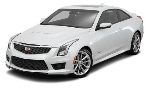 Cadillac Chantilly by Cadillac Ats V Coupe In Chantilly Va Cadillac