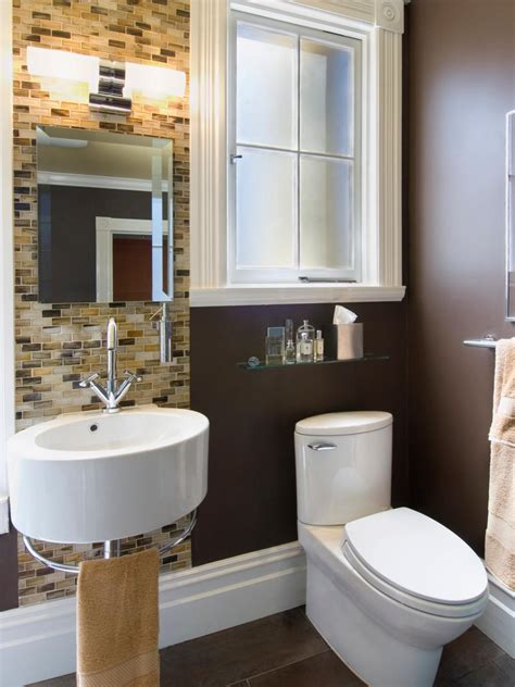 hgtv master bathroom designs small bathrooms big design hgtv