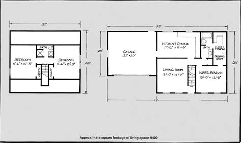 2200 sq ft house plans 2200 square foot house plans