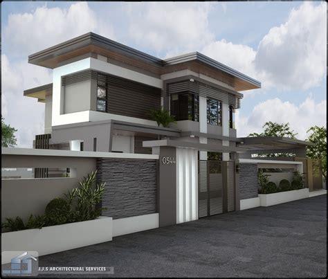 zen home design singapore lovable modern zen house and lot style home design office