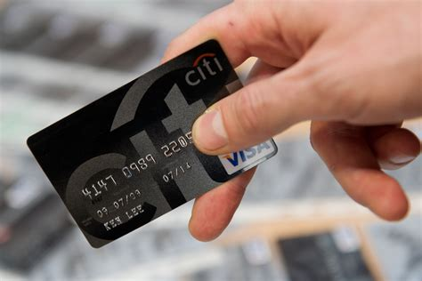 how to make money with stolen credit cards pin or signature which card is smarter today