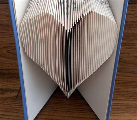 book paper crafts 5 must see and free paper crafts patterns