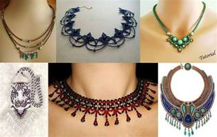 seed bead jewelry seed fashion and accessories