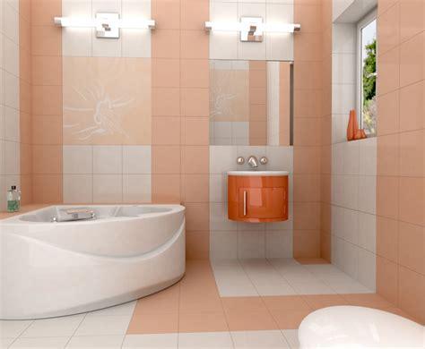 bathroom designs photos small bathroom designs picture gallery qnud