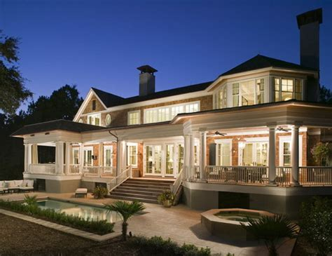 modern plantation homes plantation style homes how to provide new look to your