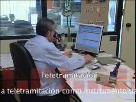 oficina virtual del ayuntamiento de gij 243 n youtube - Oficina Virtual Ayuntamiento De Gijon