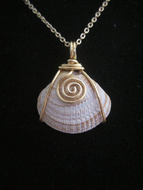 wrap jewelry wire jewelry on wire wrapped pendant wire