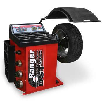 tire balance wheel balancers tire balancers and wheel balancing