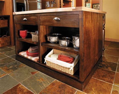 woodworking plans kitchen island kitchen island woodworking plans woodshop plans