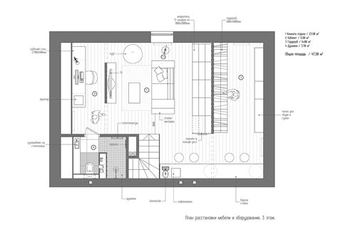 architect designed house plans contemporary house plans and design with colorful feature roohome