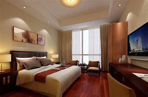 Room Deisgn hotel room design download 3d house