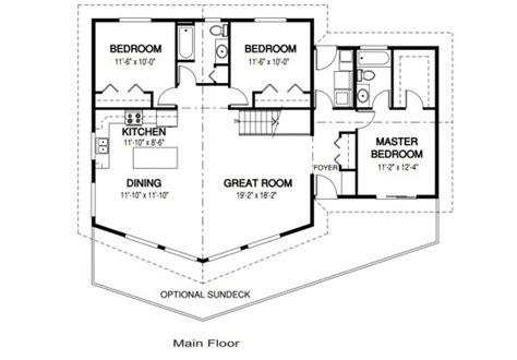 dise o planos dise 241 o de planos para casas modernas gratis