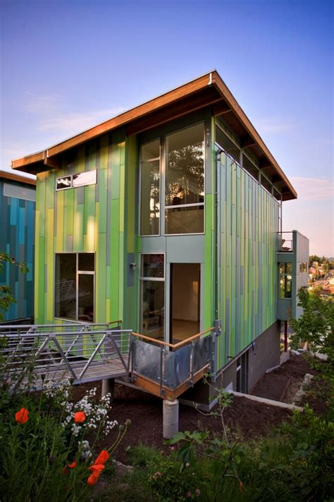 jetson green vibrant columbia city green homes