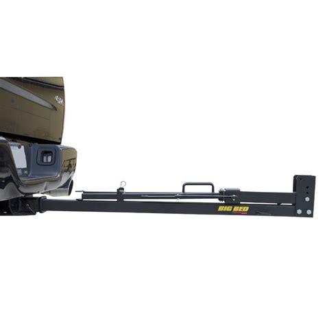 home depot paint extender erickson big bed tailgate extender 07600 the home depot