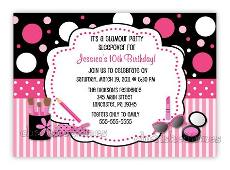 make my own invitation cards for free create birthday invitations theruntime