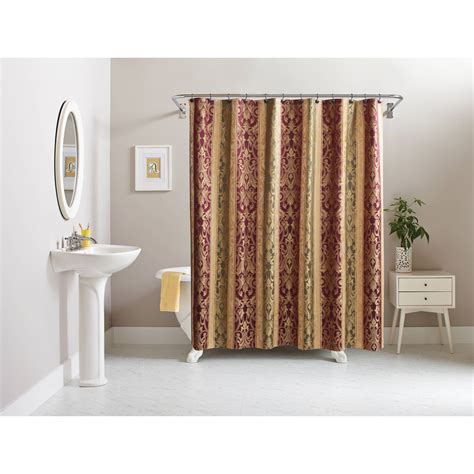 bathroom curtain sets for showers and windows shower curtains with matching window curtains gray