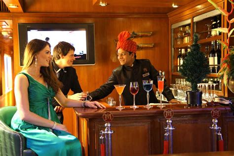 maharajas express top 10 most interesting facts about maharajas express khbuzz