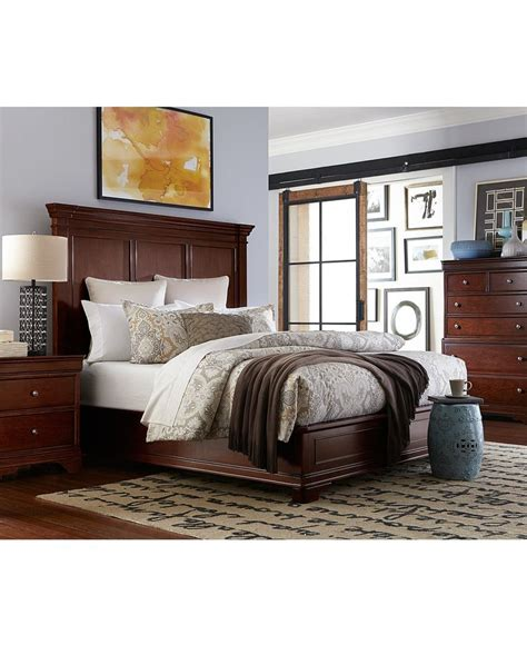 macys bedroom set macys bedroom set 28 images bloomingdales bedroom