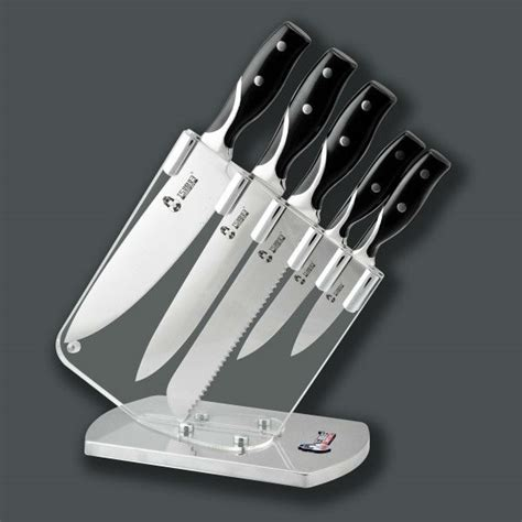 best cheap kitchen knives manufacturer supply best knife block set buy best knife block set best cheap knife set kitchen