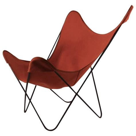 butterfly patio chair butterfly patio chair algoma butterfly chair 180747