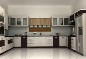 interior design pictures of kitchens indian home kitchen interior design home landscaping