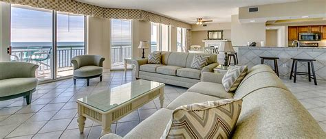 4 bedroom condos in myrtle sc 28 images large
