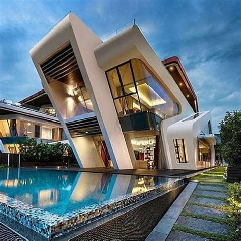 cool houses 25 best ideas about cool house designs on