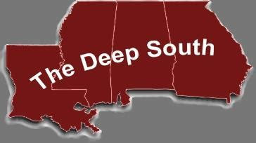 the south south multimedia voice of the south the south