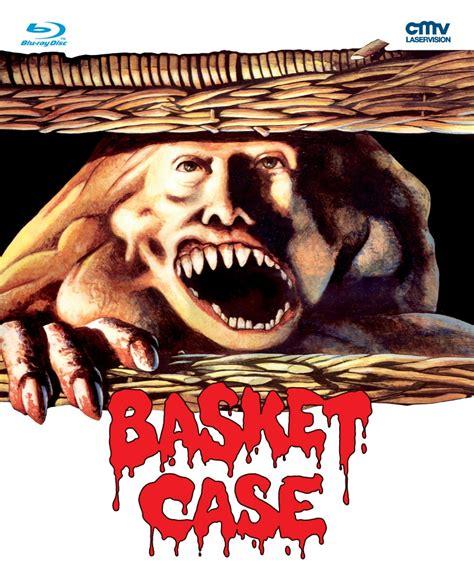 basket case basket case erscheint im mediabook blu ray dvd forum at