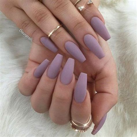 best acrylic paint nail 17 best ideas about acrylic nails on acrylic