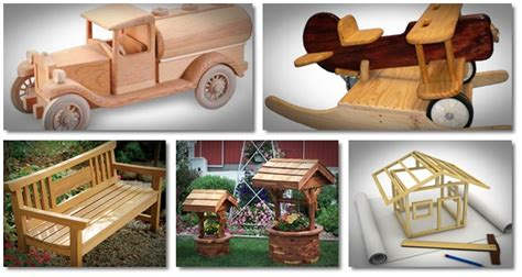 teds woodworking projects ted s woodworking plans review explore how to make