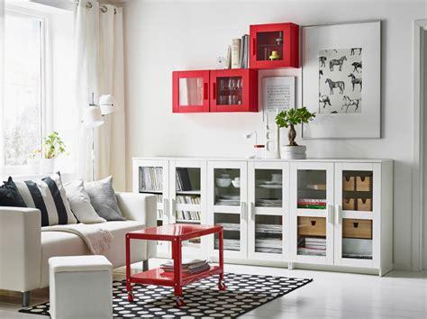 living room cabinet storage choice living room display gallery living room ikea