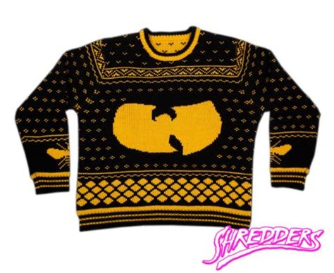wu tang knit sweater 17 best images about for my honey on rob