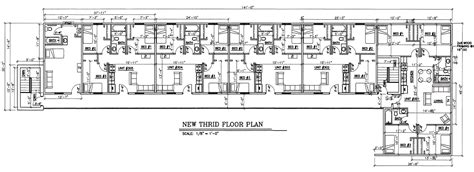 room plan maker room floor plan maker 28 images 100 room floor plan