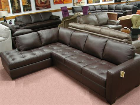 sectional sofa sale free shipping sectional sofas on sale free shipping hotelsbacau