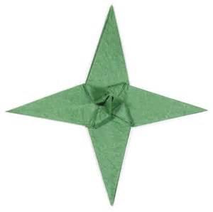origami calyx how to make a cb superior origami calyx page 3