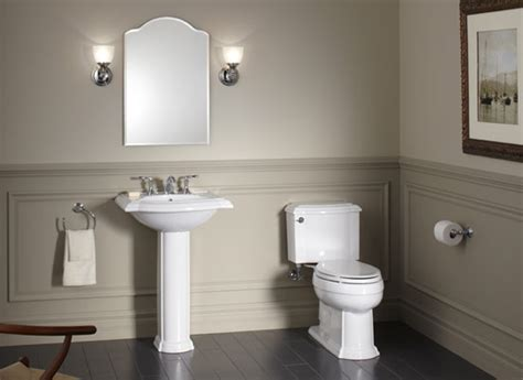 kohler bathroom design ideas donco designs is a pompano remodeling contractor