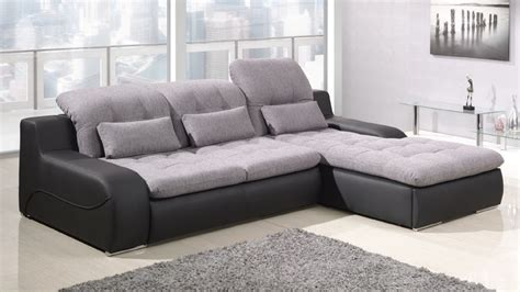 best corner sofa bed prado corner sofa bed special offer bonus room