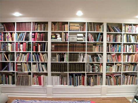 custom wall bookshelves cool and unique bookshelves designs freestanding