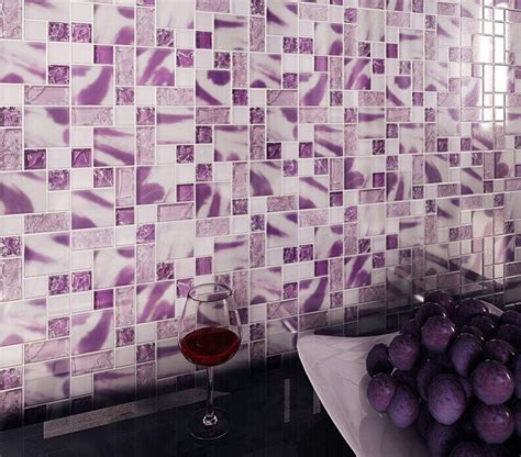 purple kitchen backsplash purple kitchen backsplash 28 images decorating with