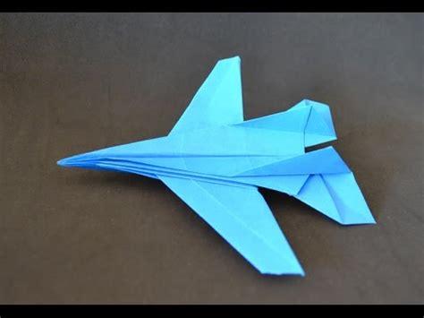 origami f 14 origami avi 227 o f 14 tomcat