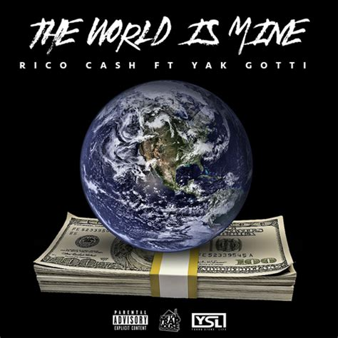 the world is mine the world is mine feat yak gotti free
