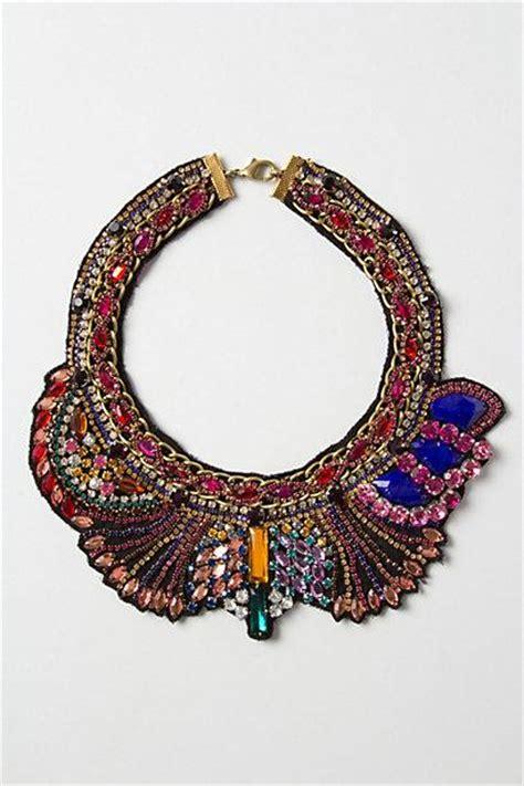 beaded collar bohemian wedding amazing beaded collar 1329249