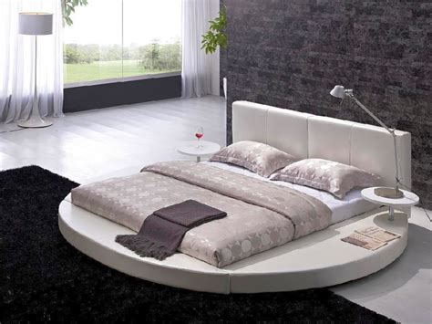 bedroom bed designs images beds for a more luxurious look of the bedroom