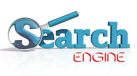 www search understanding search engines seo services